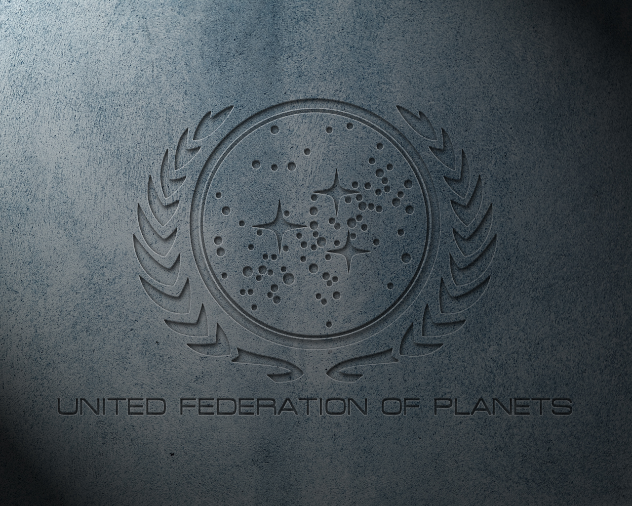 United Federation Planets HDQ Cover Photos