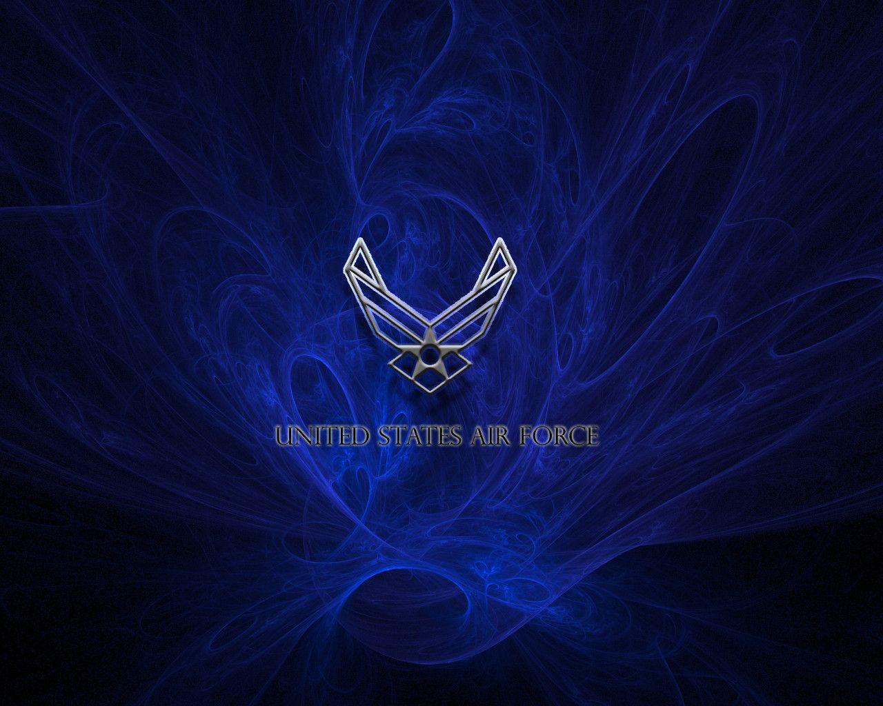 30 Image For Desktop United States Air Force