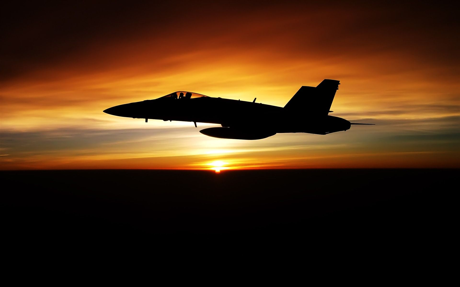 30 High Resolution Us Air Force Wallpapers Mihammad Heads