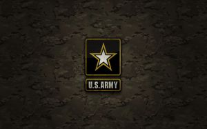 Pictures Of US Army