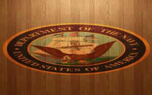 US Navy Logo Picture