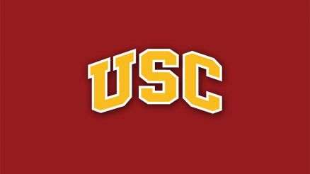 Images Of USC