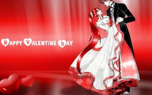 Images Of Valentine 3D
