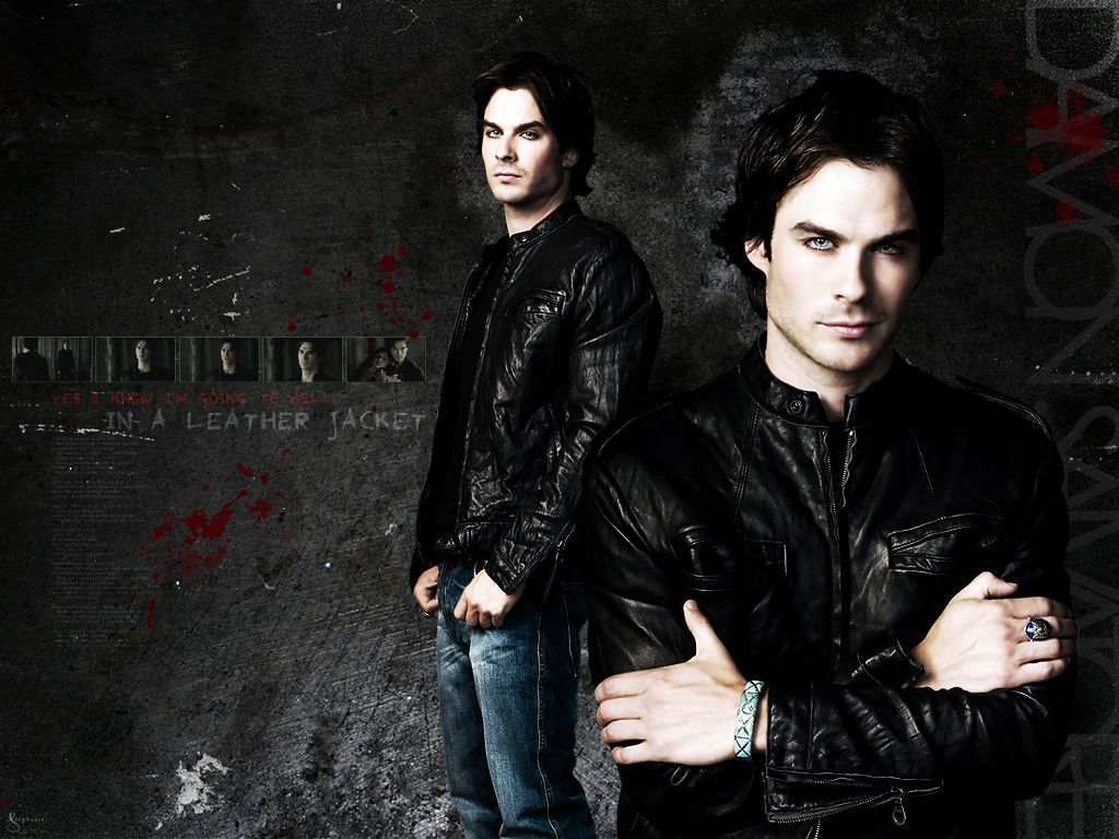 vampire-diaries-backgrounds