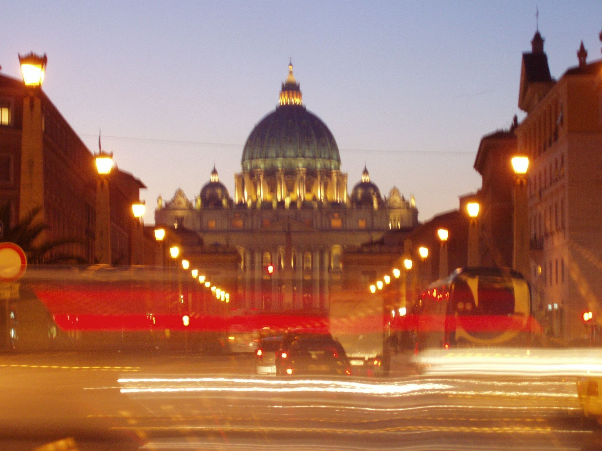 vatican-wallpaper
