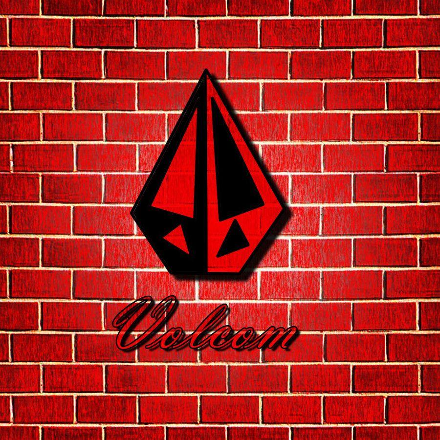 Volcom Wallpaper For Desktop