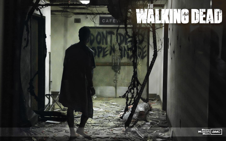 23 Walking Dead Wallpaper By Arlene Fellgate Freshwall