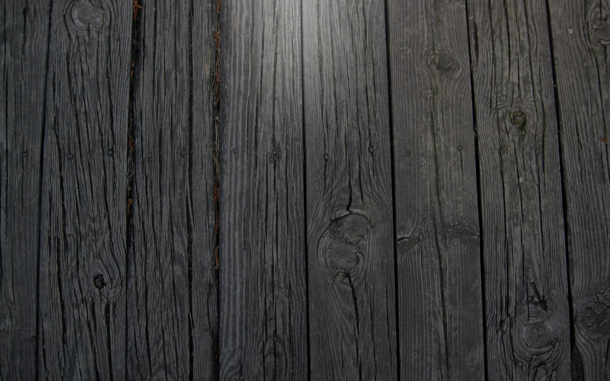 free awesome black wood images on your mobile free awesome black wood images on your