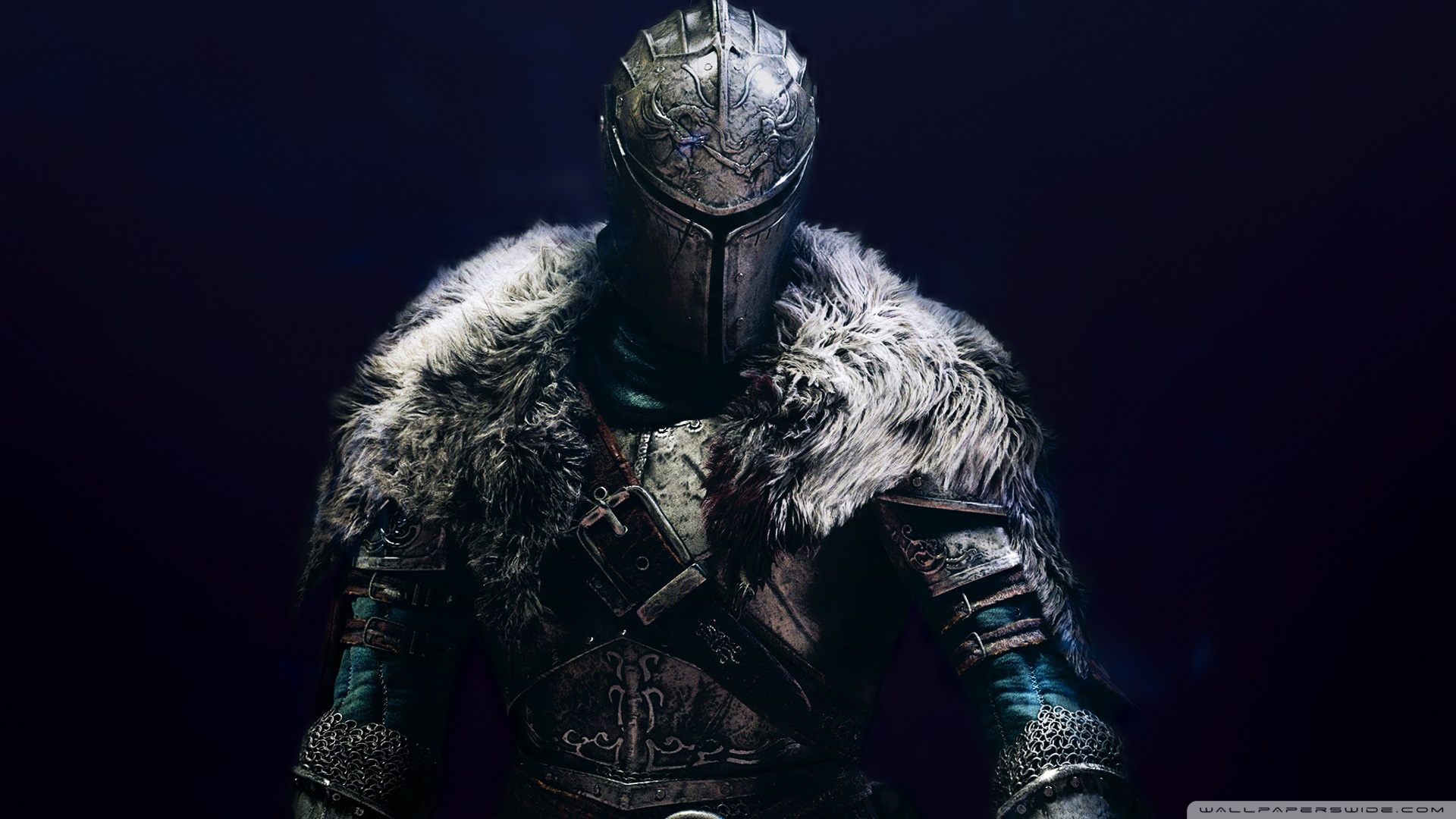Newest Dark Souls Images Wallpapers Ellery Laister