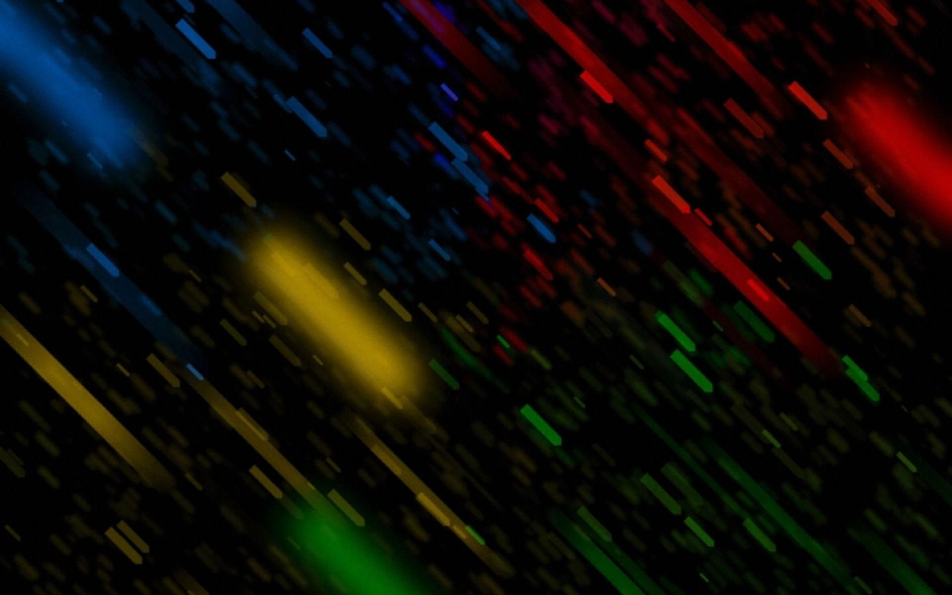 24 Image for PC: Nexus