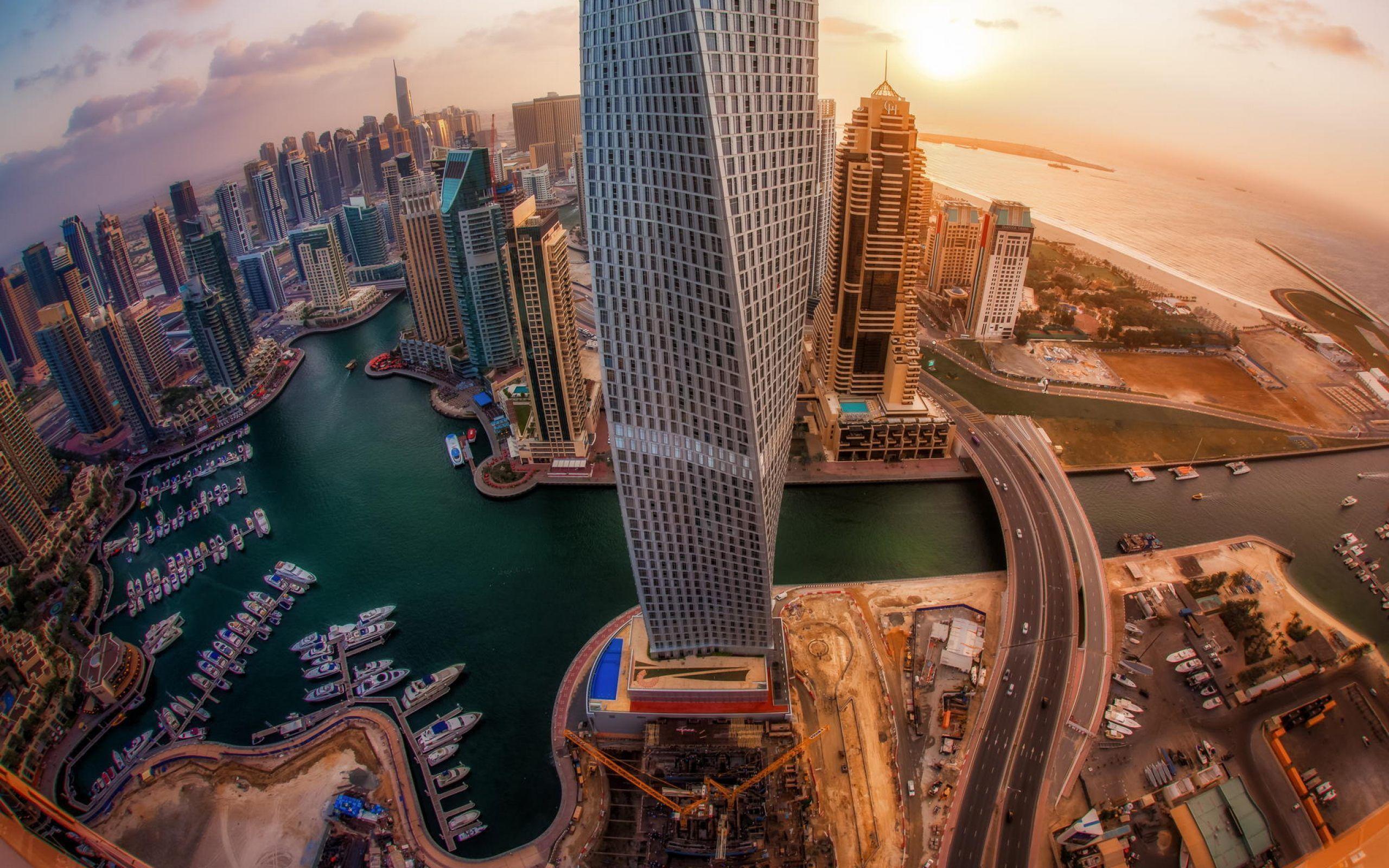 30 Beautiful Dubai Wallpapers Widescreen High rise buildings, dubai, sea, beach, skyscrapers, night, architecture. 30 beautiful dubai wallpapers widescreen