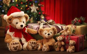 Christmas Pics Collection #8508