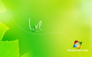 Pictures Of Windows 8