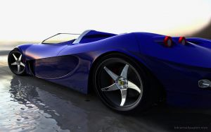 Images Of Cars Ferrari