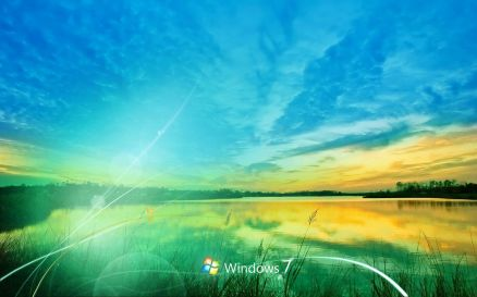 Images Of Windows 7