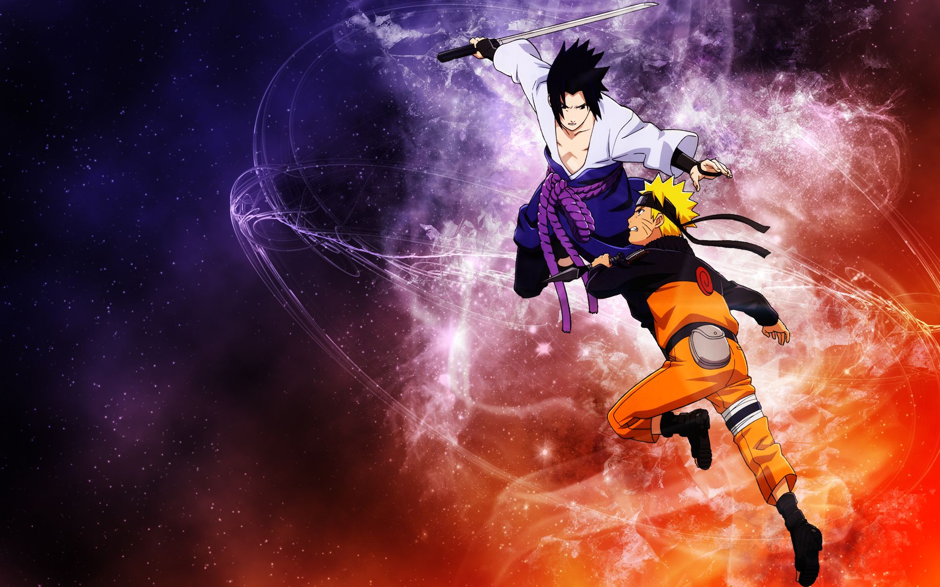 wallpaper laptop naruto 014