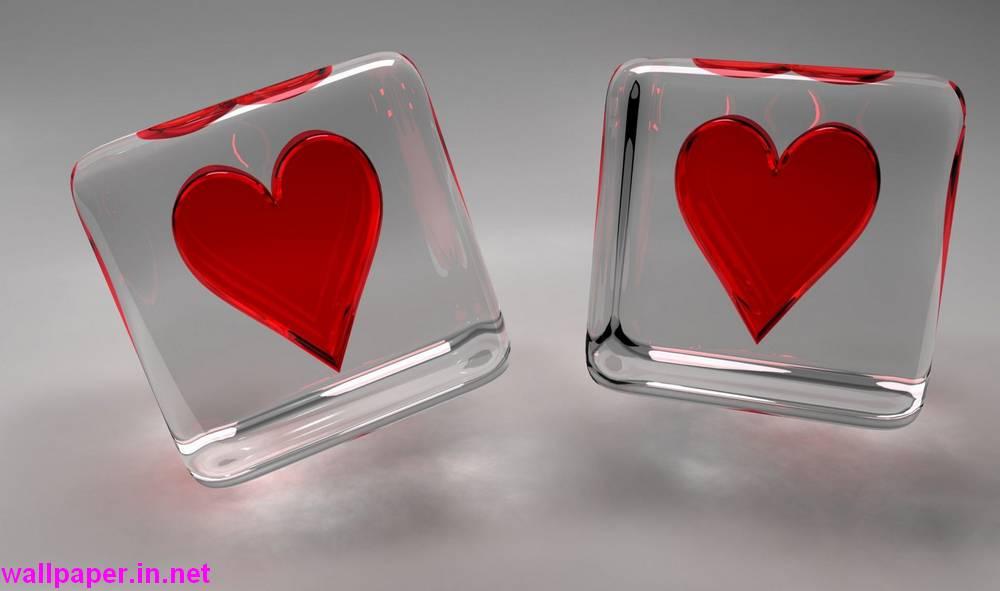 30 Love Wallpaper By Karim Mattiazzi Freshwallpaperszone Com