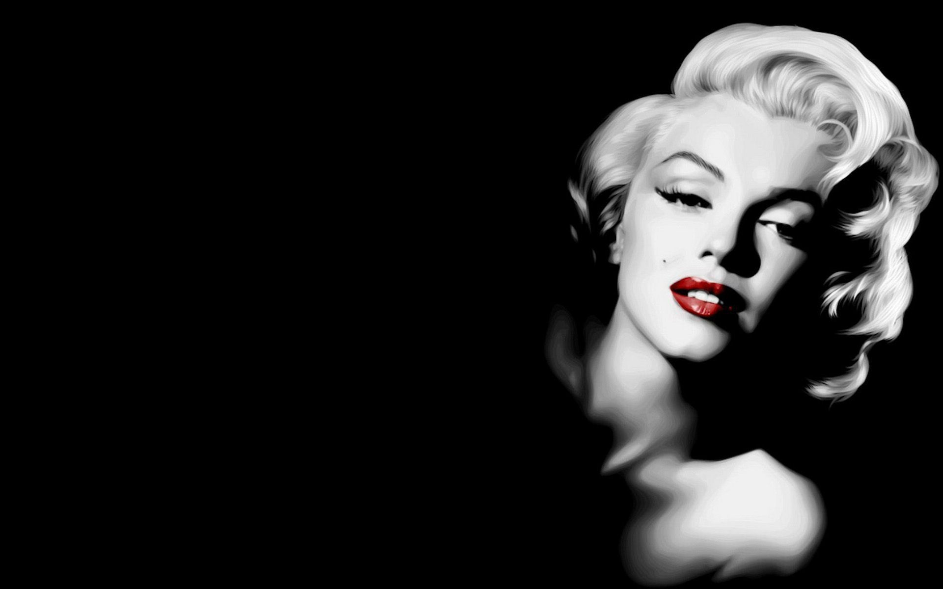 Pc Marilyn Monroe Wallpapers Dervla Grogan