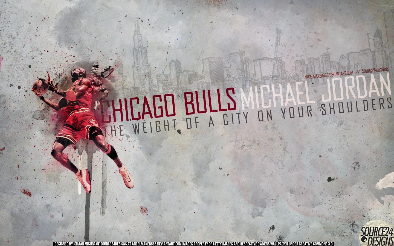 Cute Michael Jordan Images Wallpapers Heidrun Firidolfi