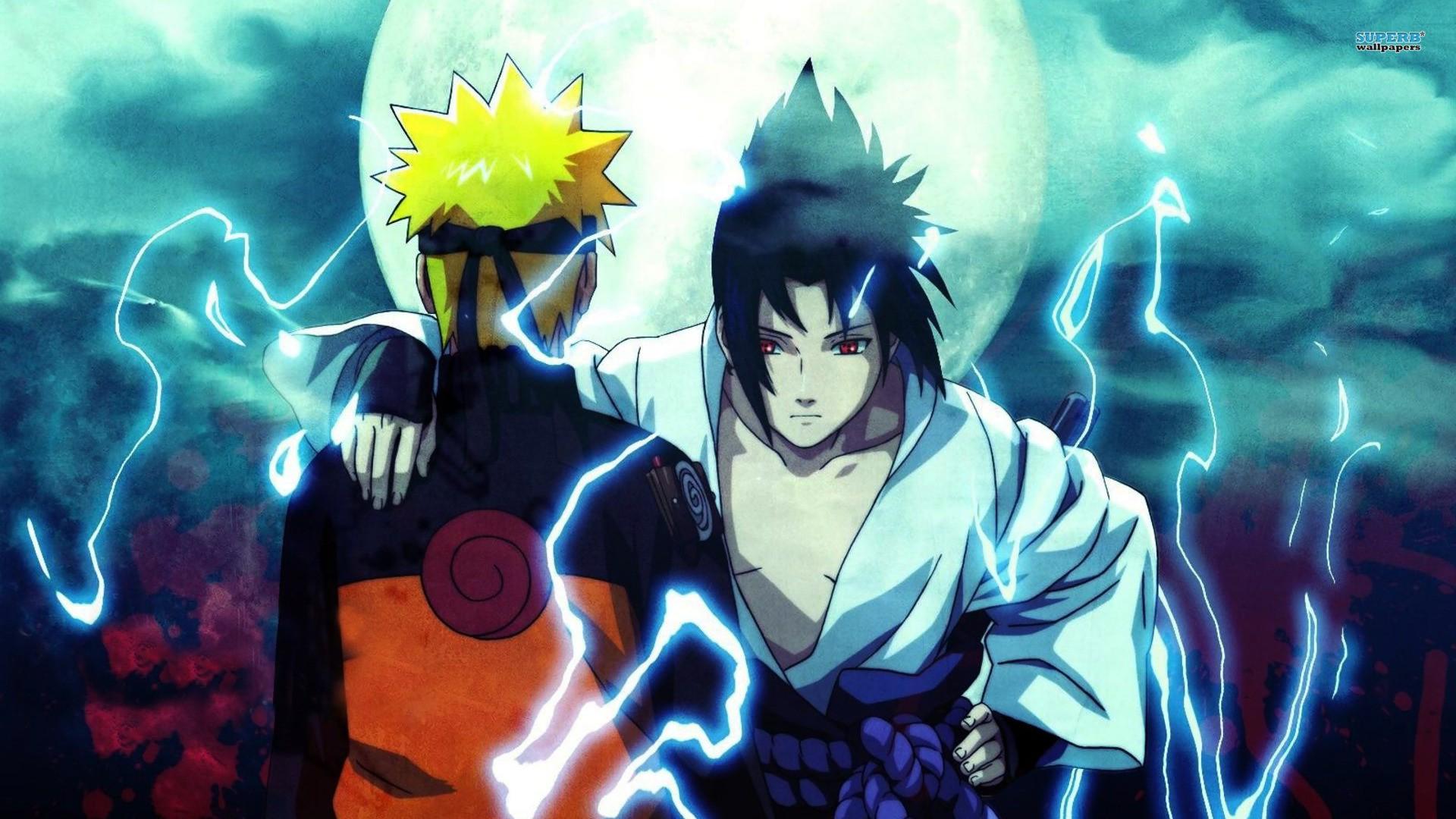 Mobile Naruto Sasuke Pictures Hqfx