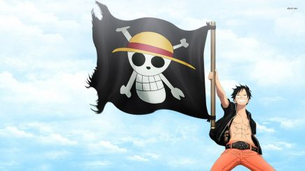 One Piece Picture