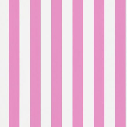 Stripes Wallpaper