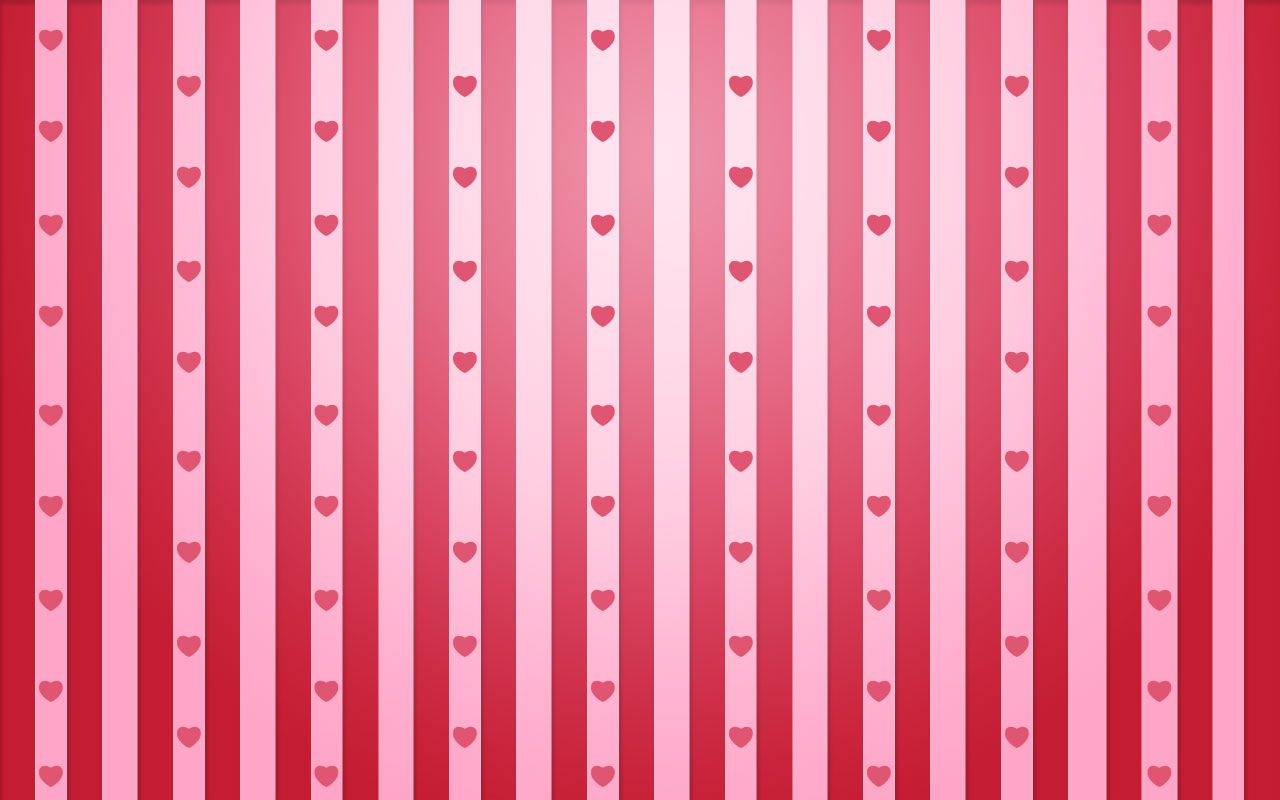 wallpaper-stripes