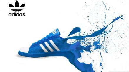 Adidas Wallpaper HD