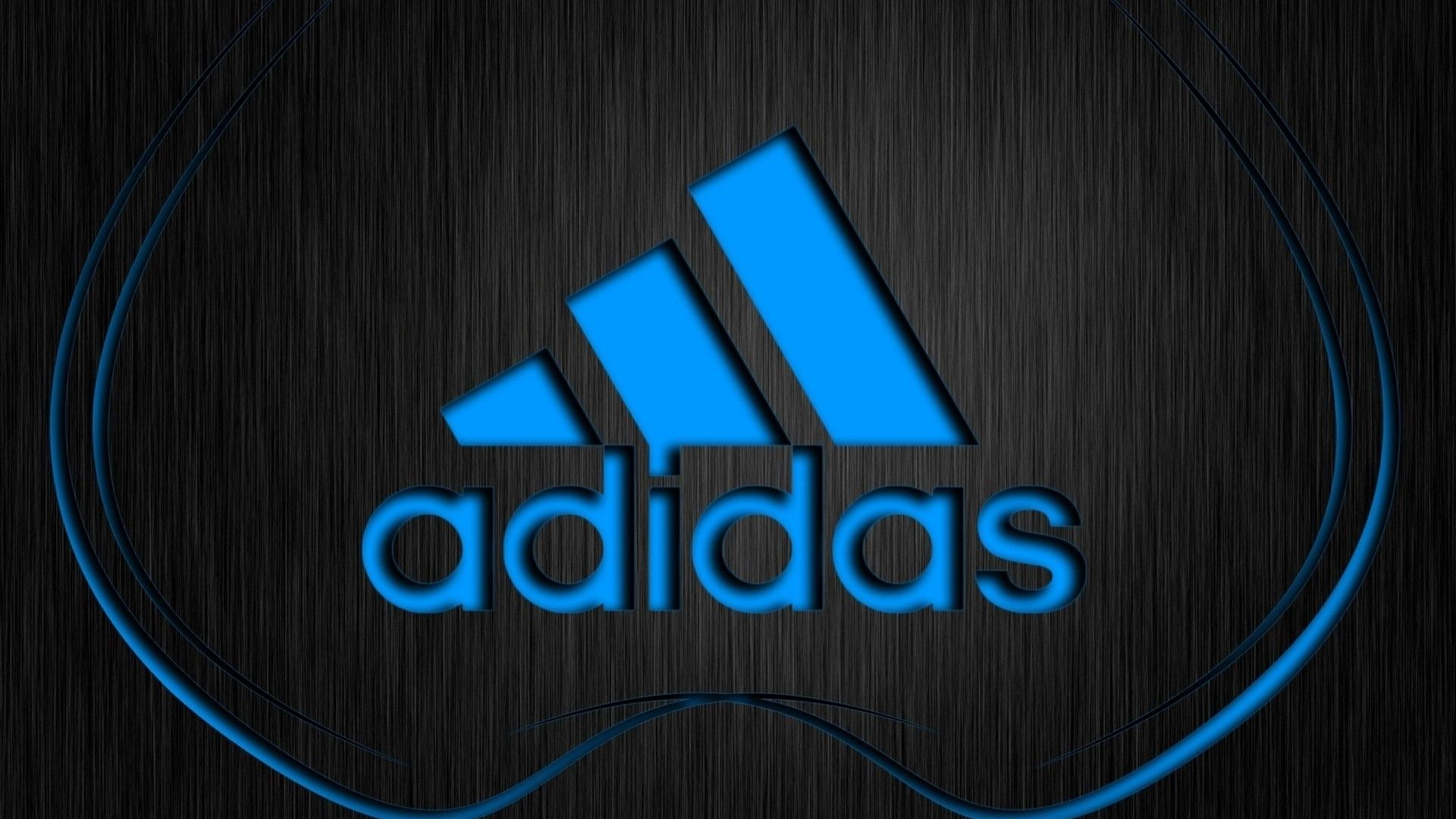 wallpapers-adidas