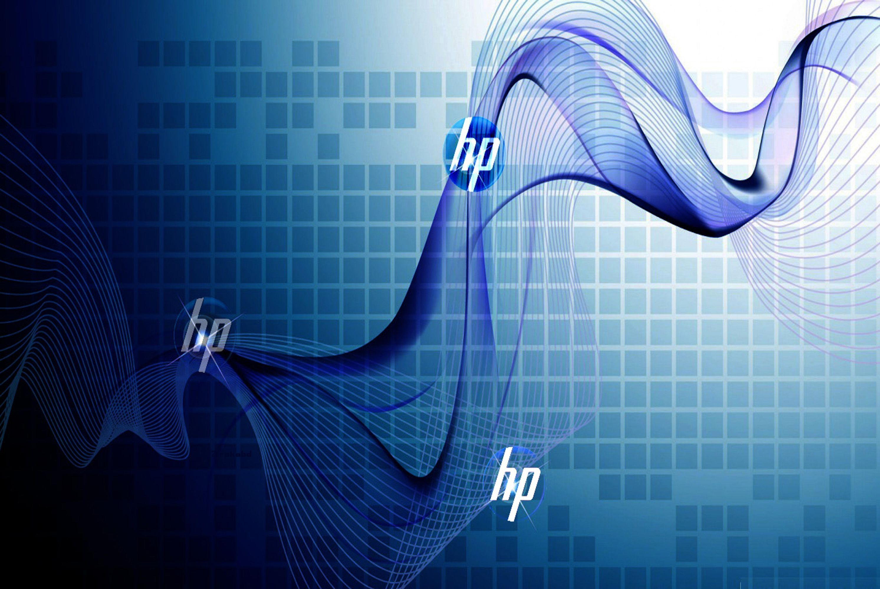 wallpapers-hp