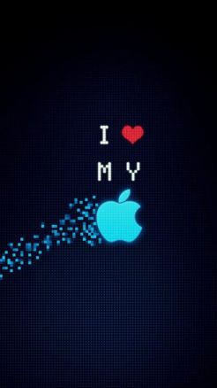 Images Of Apple