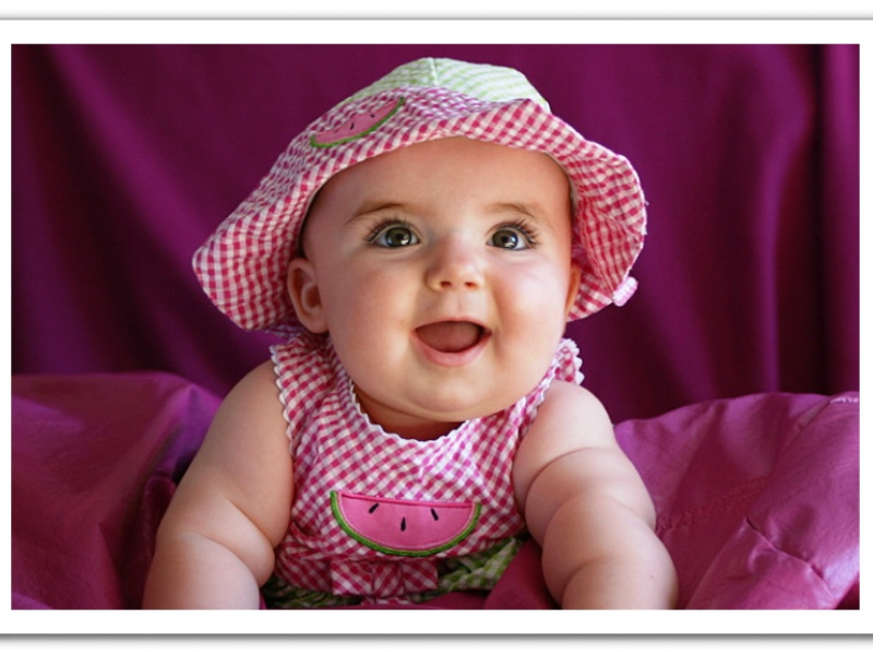 30 Beautiful Baby Angels Wallpapers Fhdq