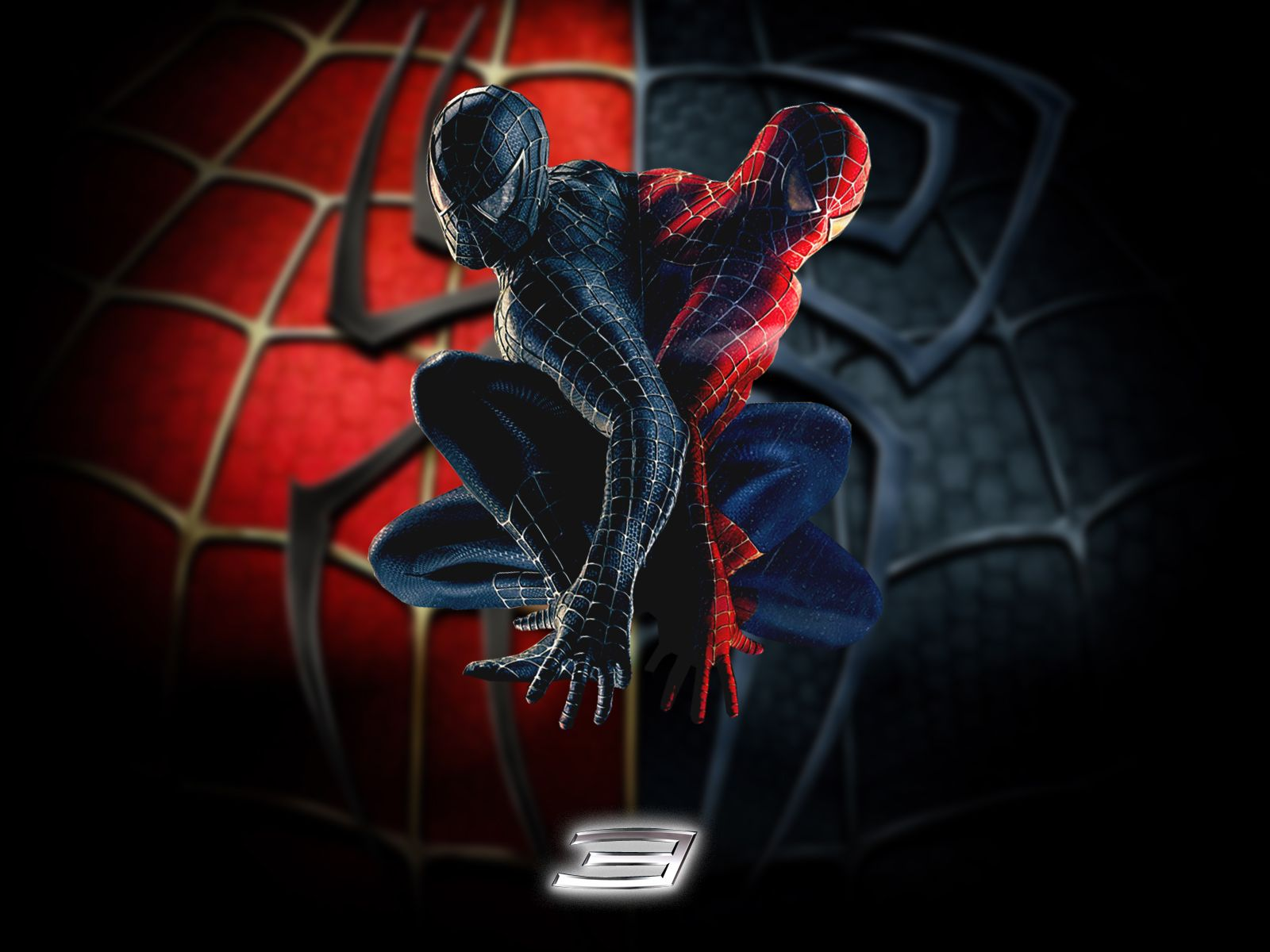 wallpapers-of-spiderman-4