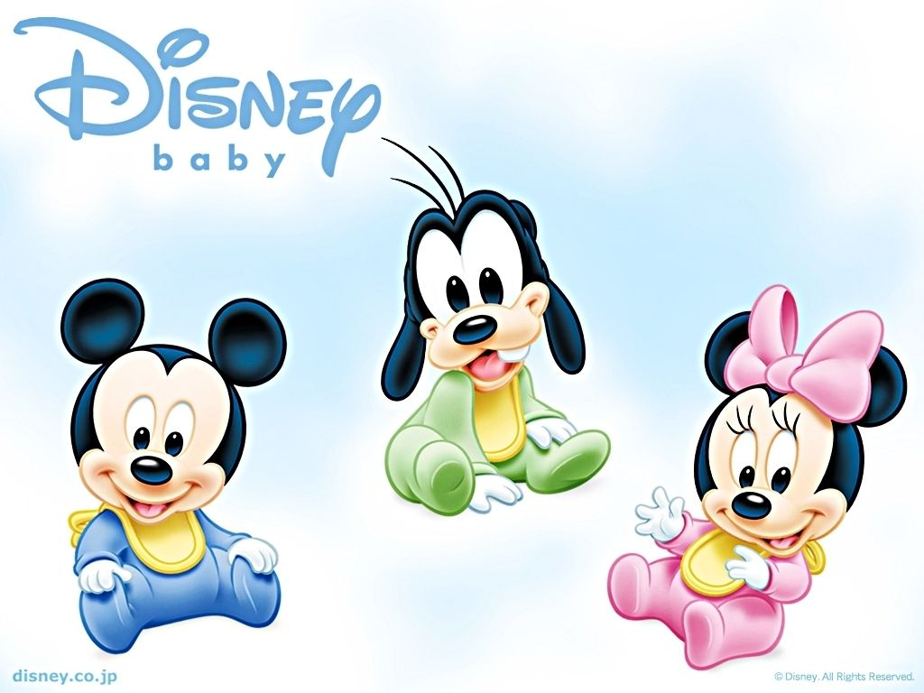 Free Creative Walt Disney Images On Your Android
