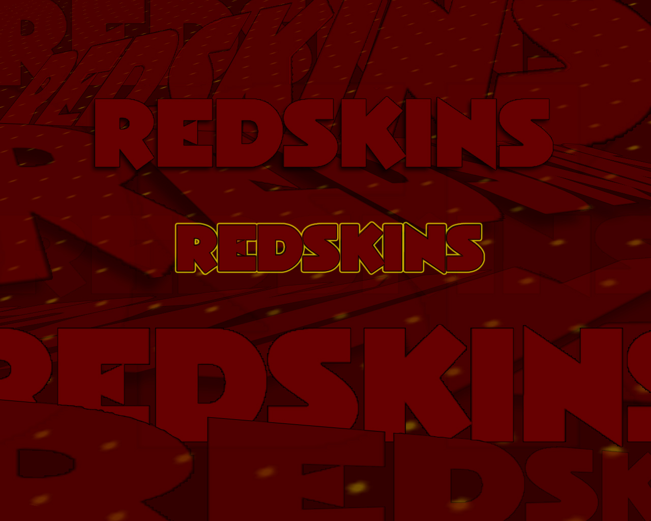 Fine Washington Redskins Photos And Pictures Washington Redskins