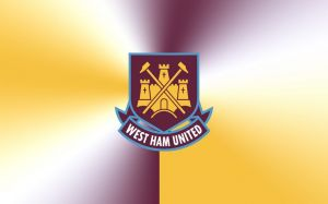 Image West Ham United