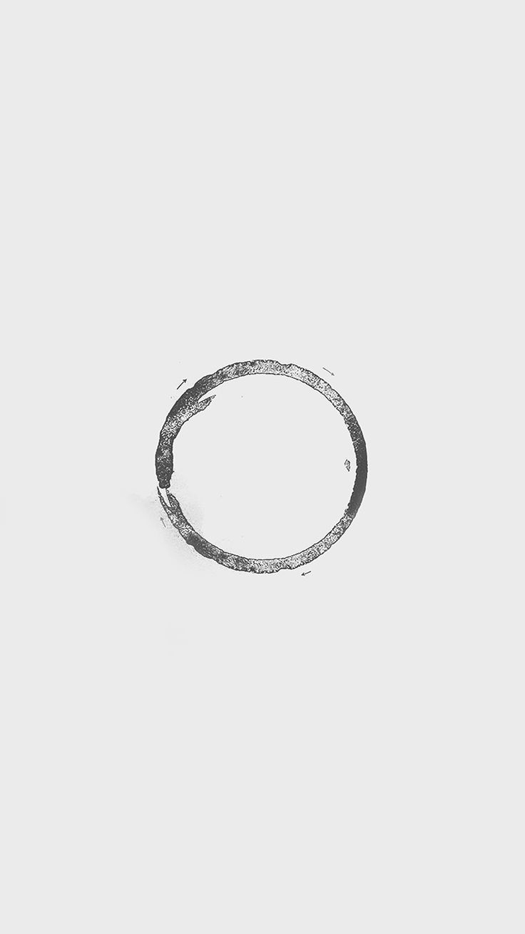 White Minimalist Hd Wallpapers For Free