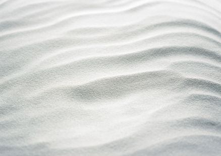 White Sand Wallpaper