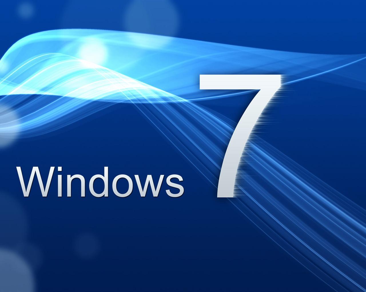 FHDQ Creative Windows 7 3D