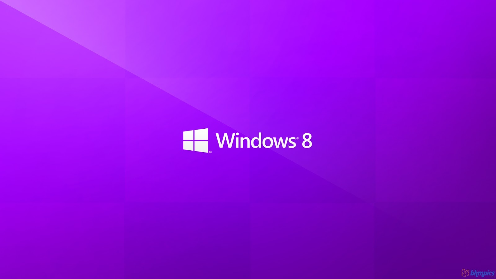 Hd Windows 8 4k Background For Iphone
