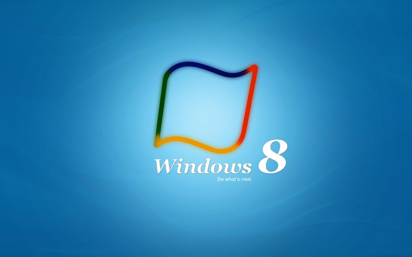 Free Download Newest Windows 8 Widescreen Images
