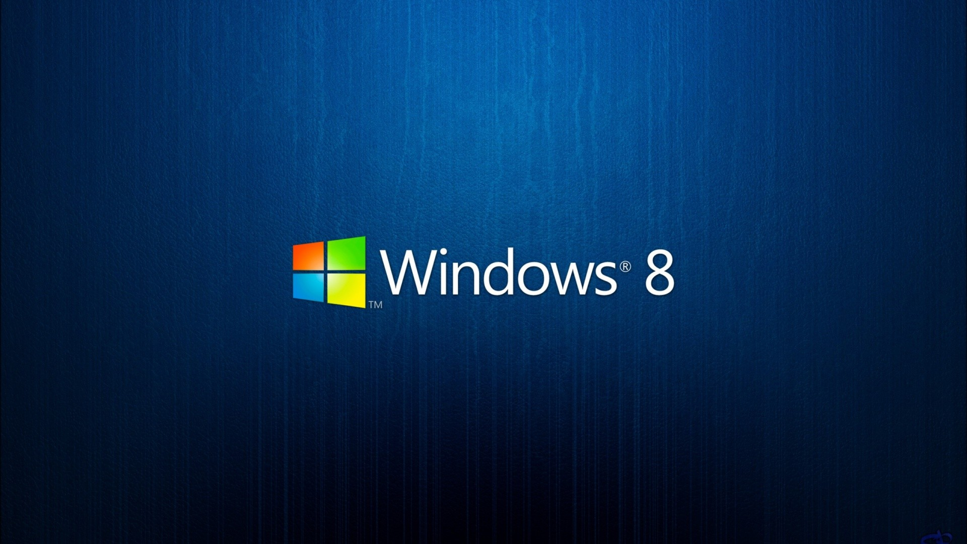 HD Windows 4k Cover for Computer
