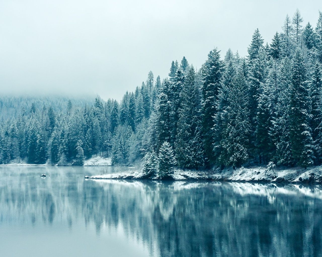winter-wallpaper-1280x1024