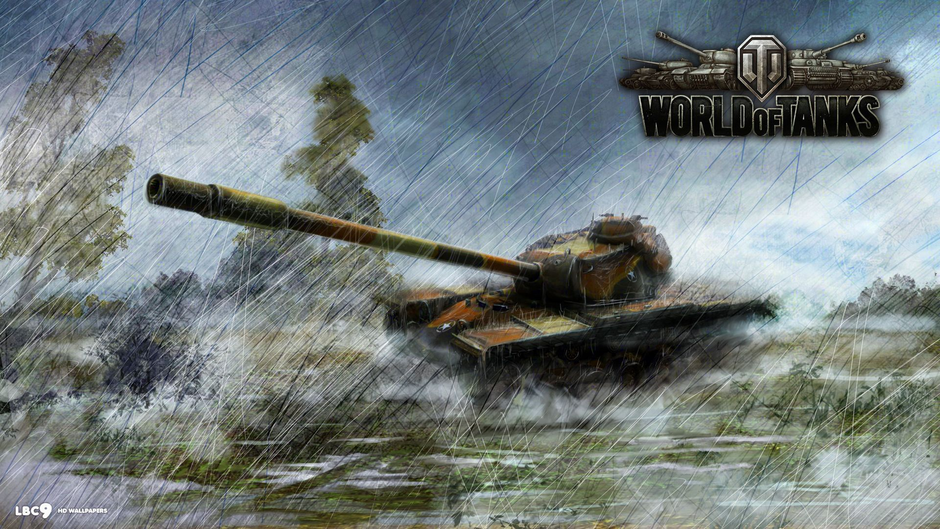 World Tanks Pic Gallery 545054452