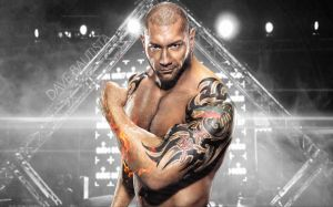 Pictures Of WWE