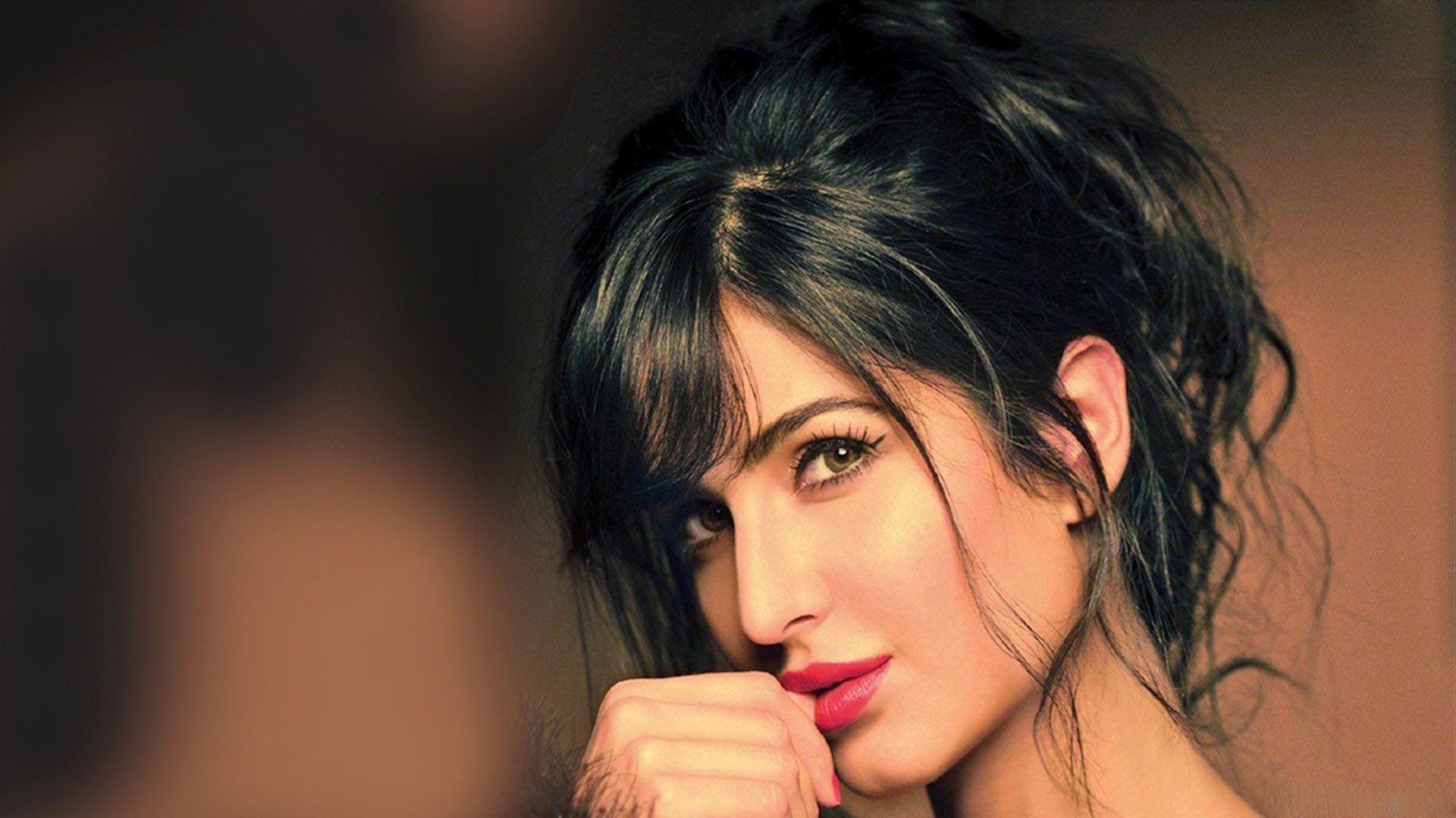 30 Wallpapers In High Quality Katrina Kaif By Dietrich Harkess