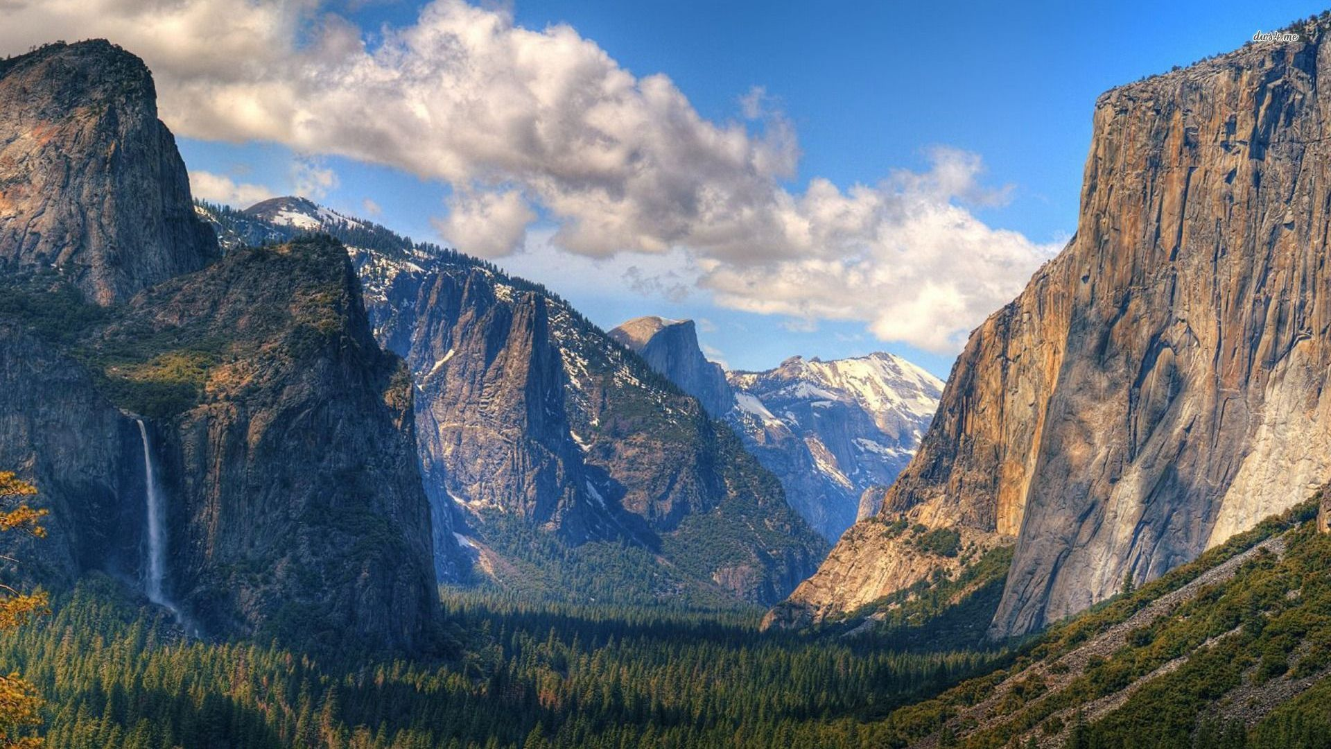 yosemite wallpapers 024