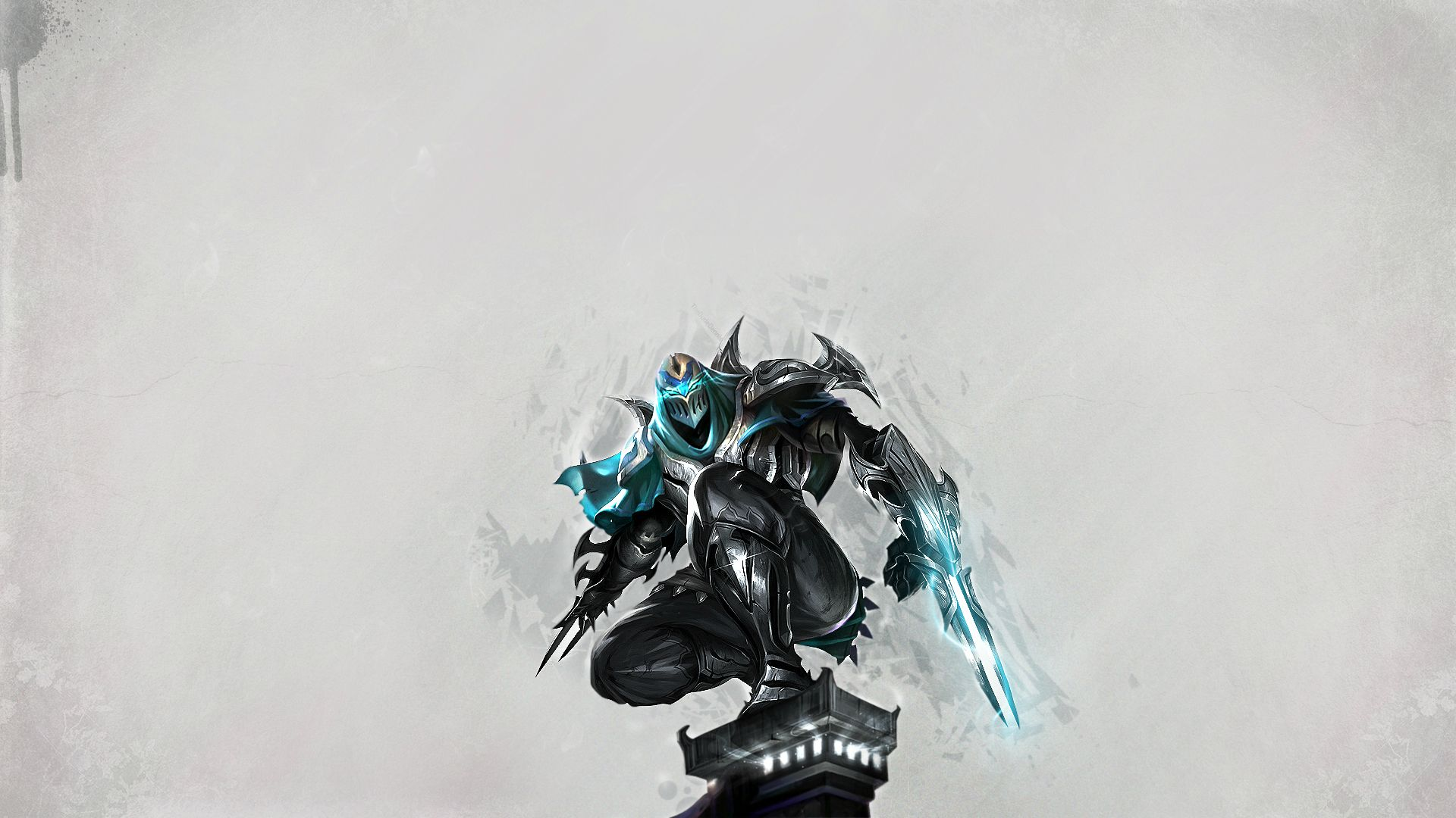 zed-wallpapers