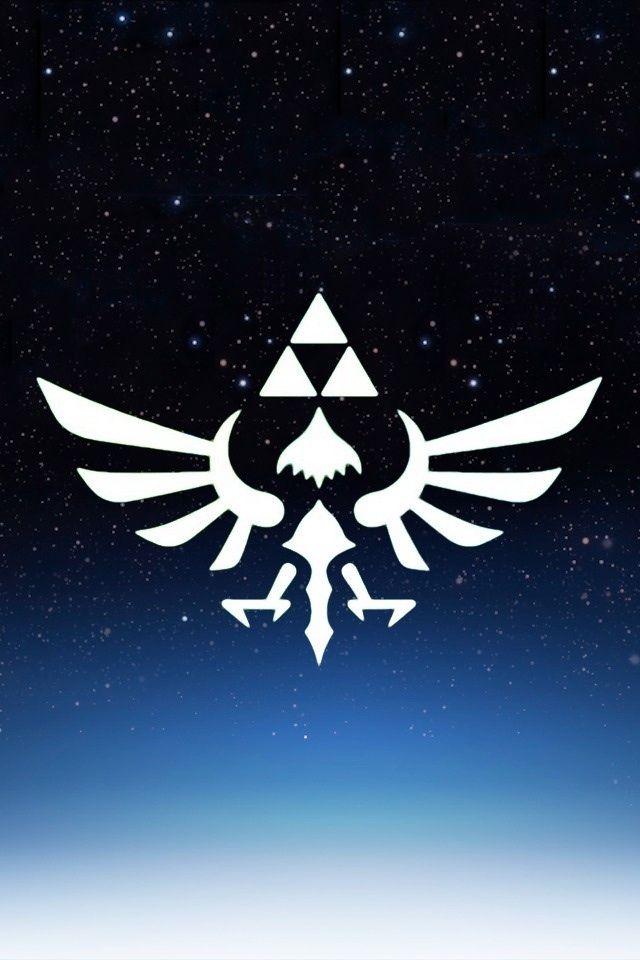 Widescreen Wallpapers Of Zelda Creative Photo