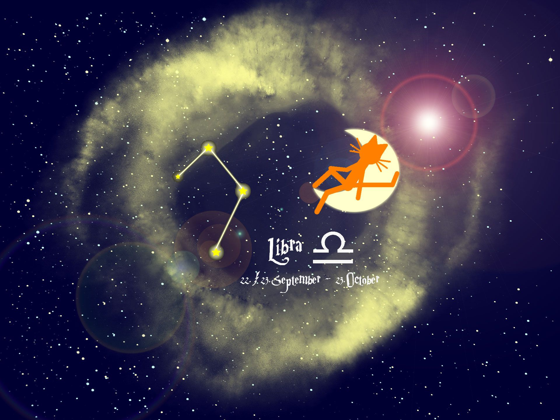 Cool Zodiac Signs Photos And Pictures Zodiac Signs Hd Widescreen